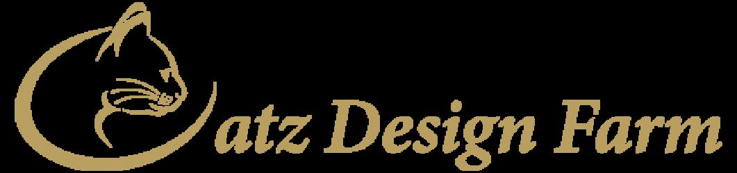Catz Design Farm
